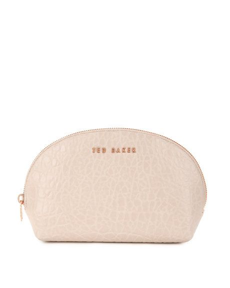 Dome Wash Bag Ted Baker ad4mbOhq