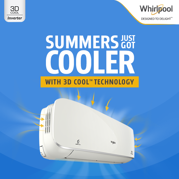 How to Decide on the Best Air Conditioner for the Summer