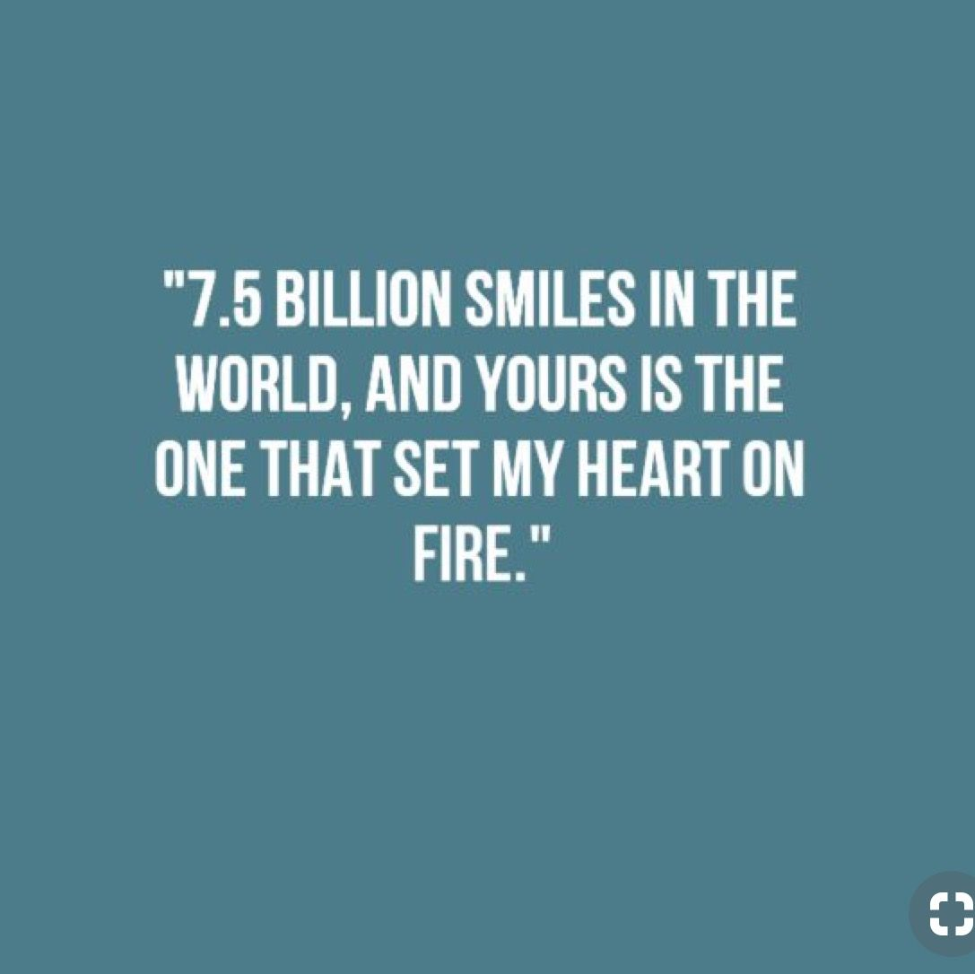 Short But Meaningful Quotes Ilu So Much  Quotes  Pinterest  Relationships Relationship
