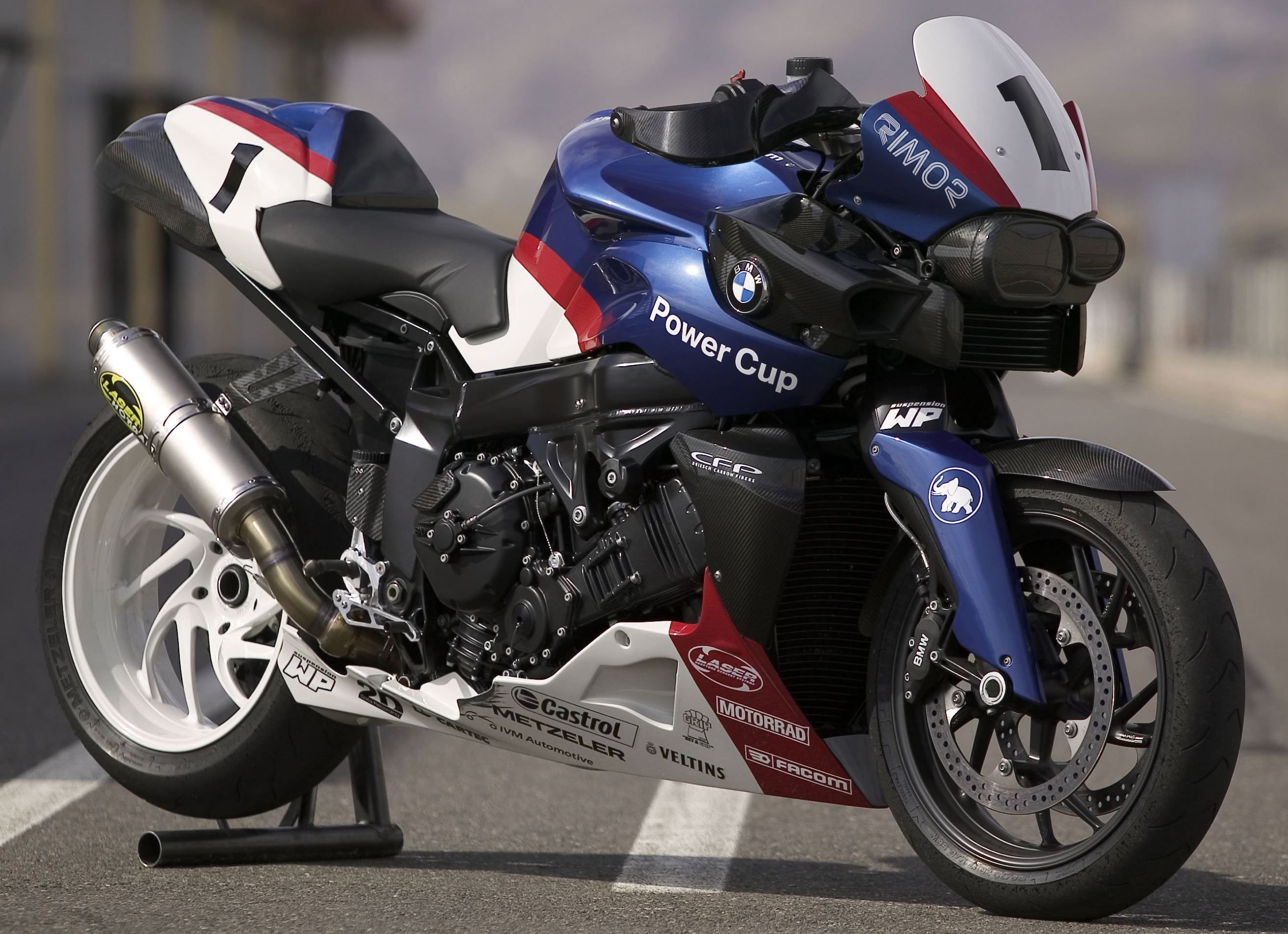 Bmw K S Latest Hd Wallpapers Free Download New Hd Wallpapers