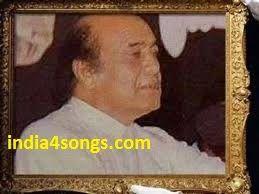 KAISE CHUPAON RAAZ-E-GHAM Mp3 Song Download Free songs pk
