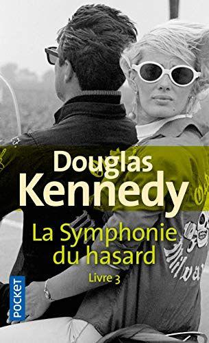 La Symphonie Du Hasard Livre 3 Telecharger Pdf Epub Mobi
