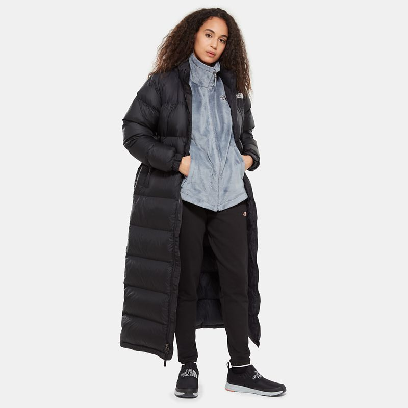 new product f618d 27fdb Women's Nuptse Duster | The North Face | Saturday Chill ...