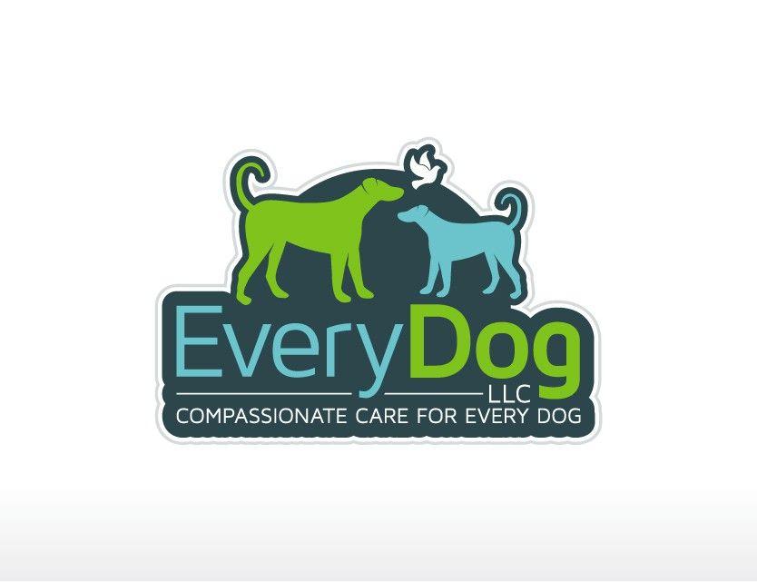 Create A Logo For A Dog Training Center By Starter Pet Logo