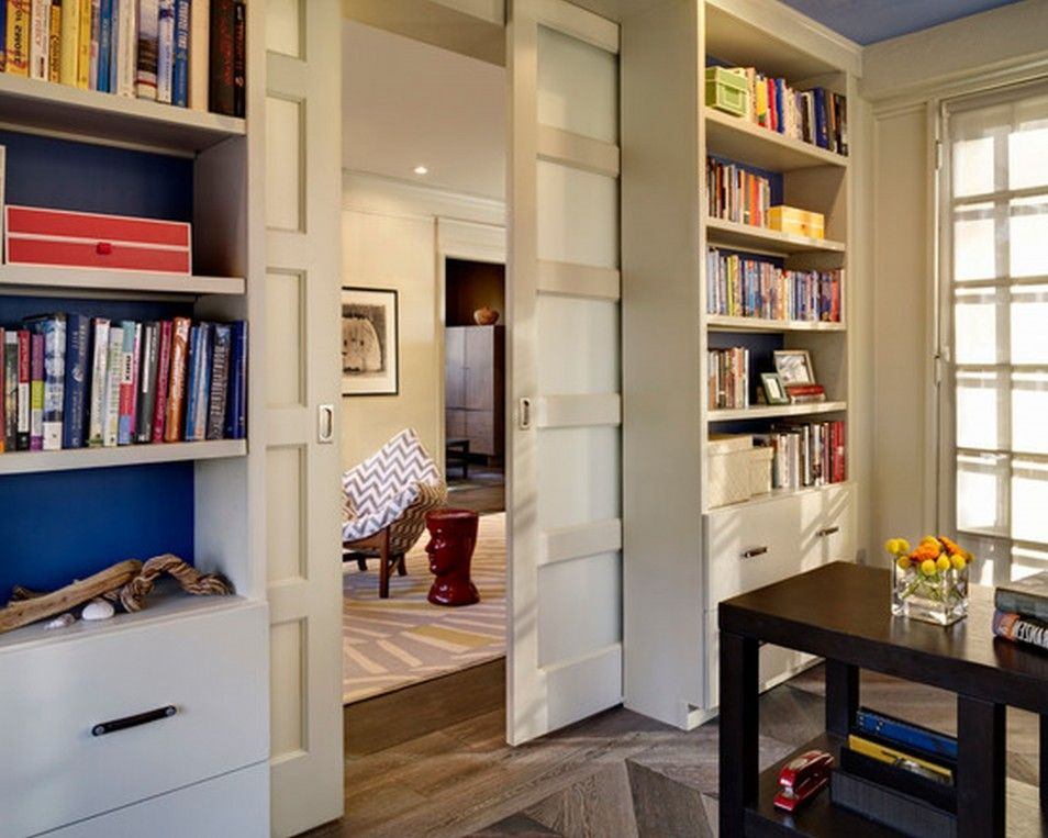 Home office small space home office appealing modern interior design office space interior - Home office space design ...