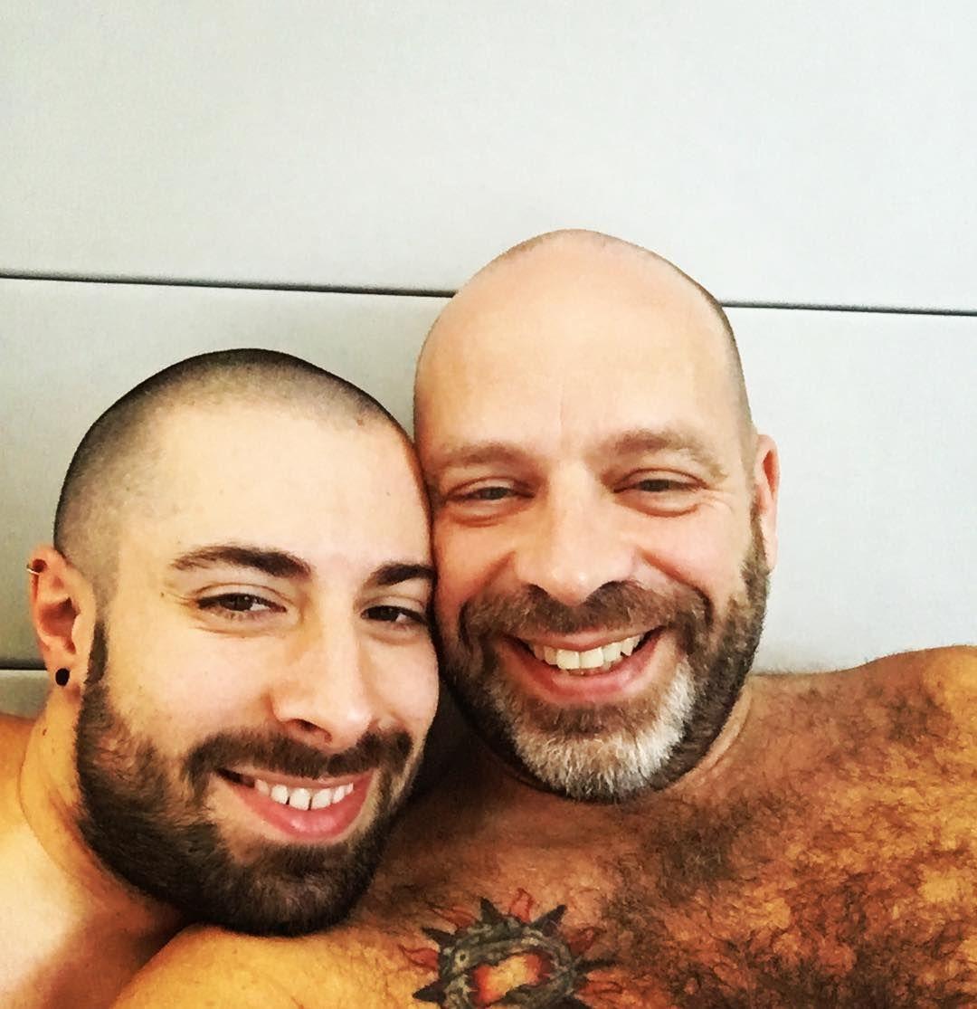 Guten Morgen Berlin Good Morning Berlin Gayselfie Gay
