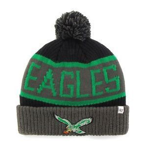 Paint Eagle Winter Wool Cap Warm Beanies Knitted Hat