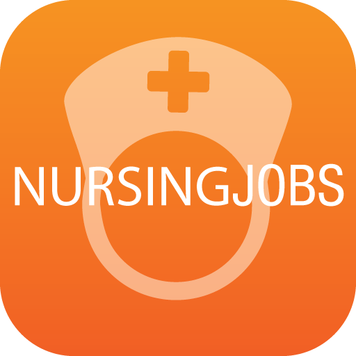 South Carolina Rn Jobs Ce Mobile App Rn Job Mobile App Nursing Jobs