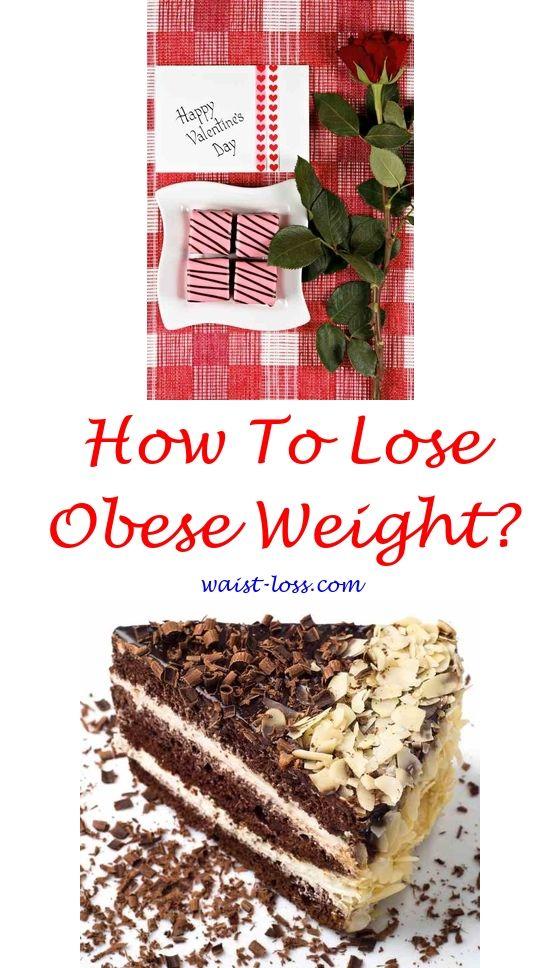 Darien il weight loss center