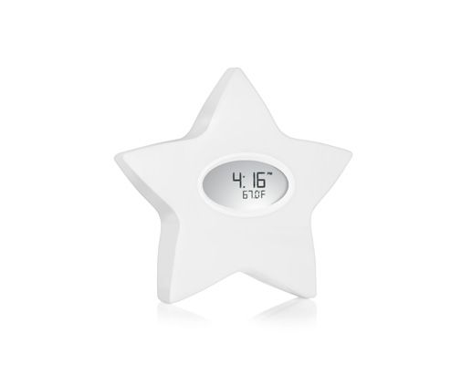best baby white noise machines and soothers bedtime stories Zippo Tape-Measure Holder this cool star shaped device isn t just a sound machine it s a night light a room thermometer and a special clock that keeps track of baby s feedings