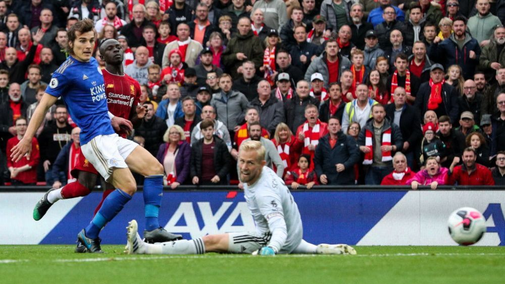 Premier League Premier League 19 20 Live Stream How To Watch Every Game Online And From Anywh In 2020 Boxing Day Premier League Liverpool Live Premier League Football