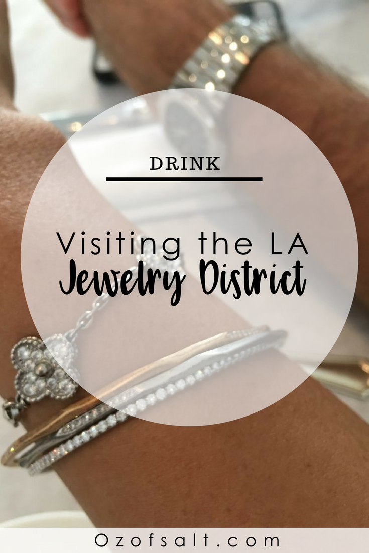 22++ Los angeles jewelry district stores viral