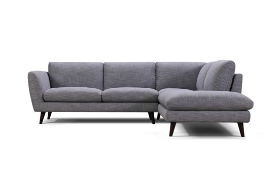 Billy Chaise Lounge Melbourne | Adriatic Furniture  sc 1 st  Pinterest : chaise lounge melbourne - Sectionals, Sofas & Couches