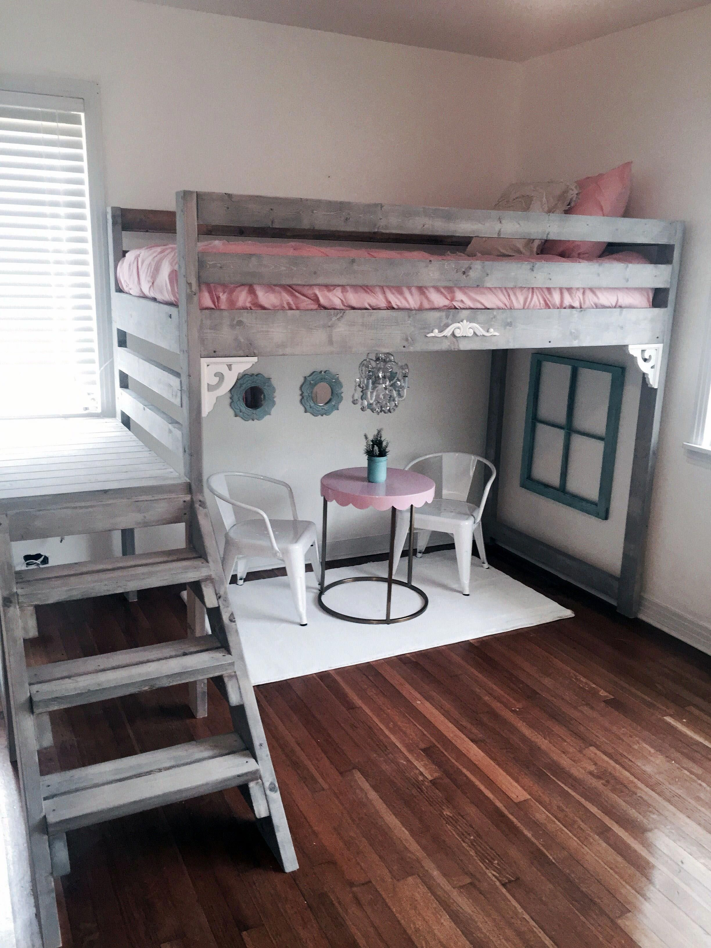 Best Modern Little Girl Bedroom Ideas One And Only Homesaholic Com