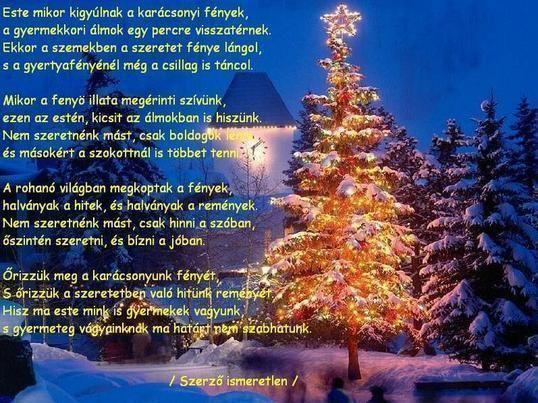 adventi versek idézetek Karácsonyi glitteres képek és díszek Karácsonyi sorelválasztók