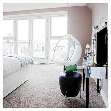 Hanging Chair For Bedroom Simple Hanging Chairs Bedroom  Hanging Chair For Bedroom  Interior Decorating Design