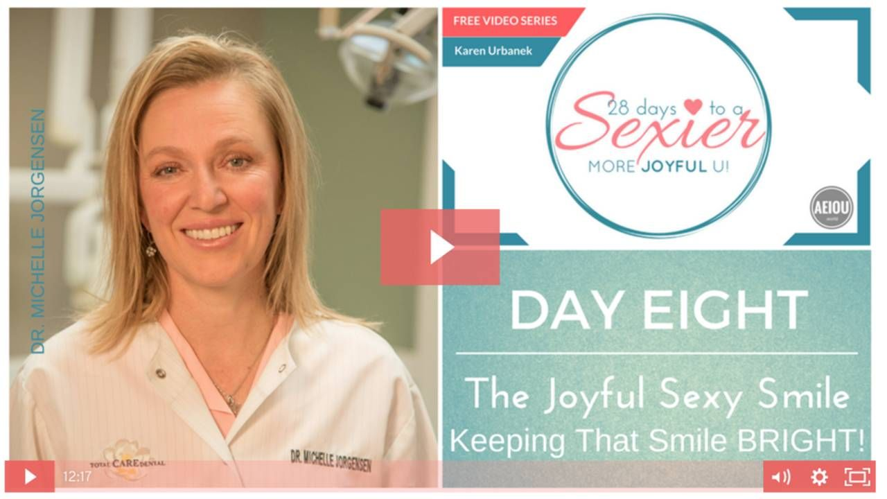 Pin by Total Care Dental on Holistic Dentistry (With
