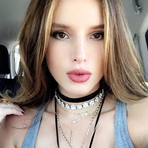 Schöne bisexuelle Frauen