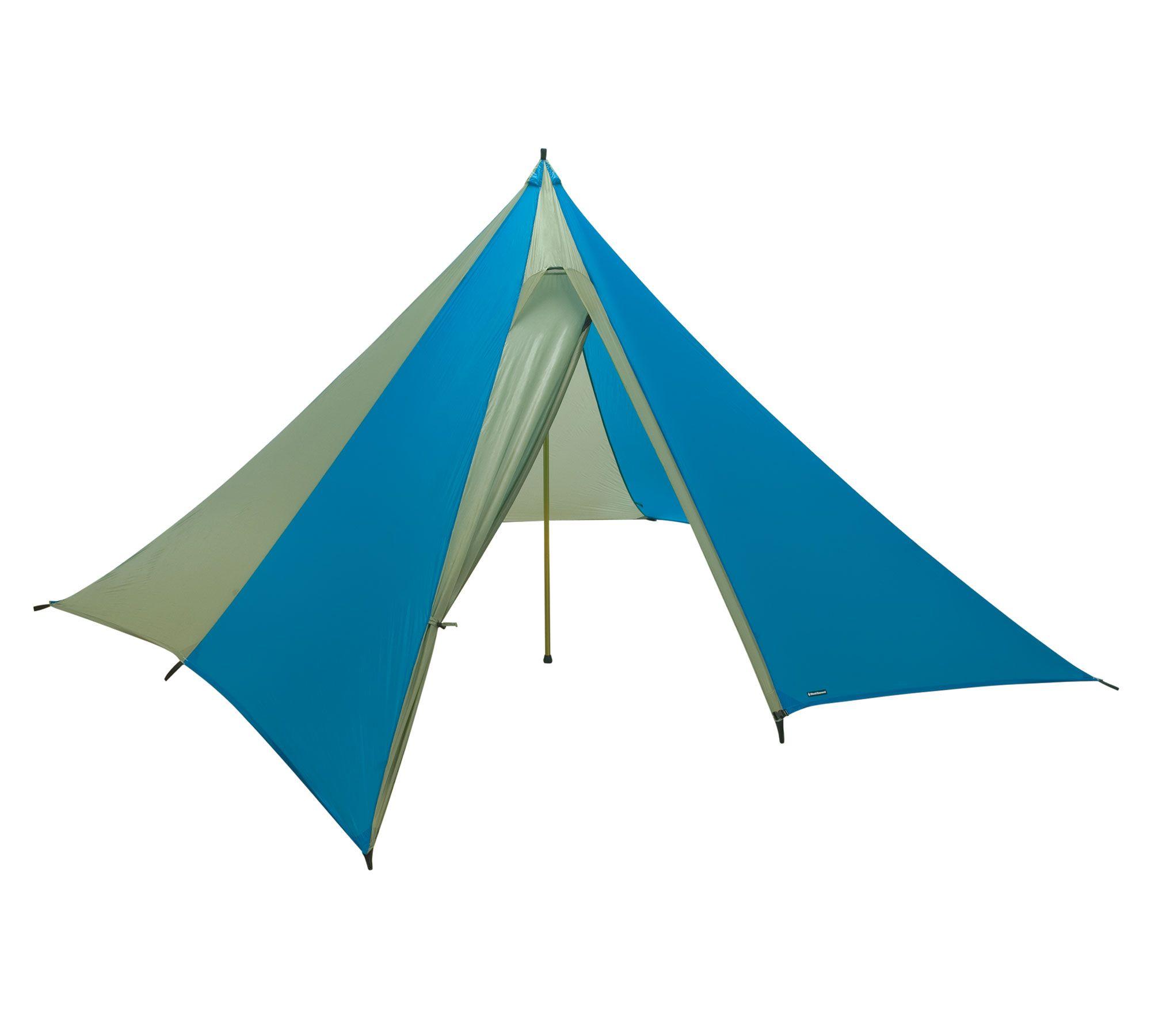 Mega Light Tent  sc 1 st  Pinterest & Mega Light Tent | Tents and Camping