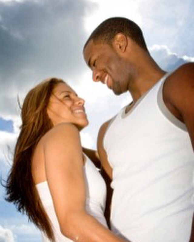 plus/size/men and women dating site