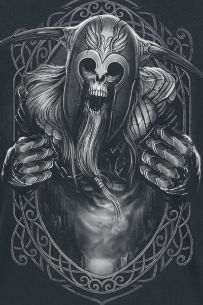 0de5af16fb20 dark viking - Google Search | tattoos | Viking warrior tattoos ...
