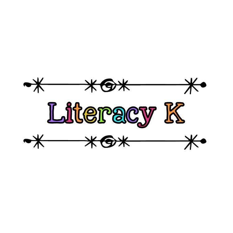 Pin on Literacy Elementary