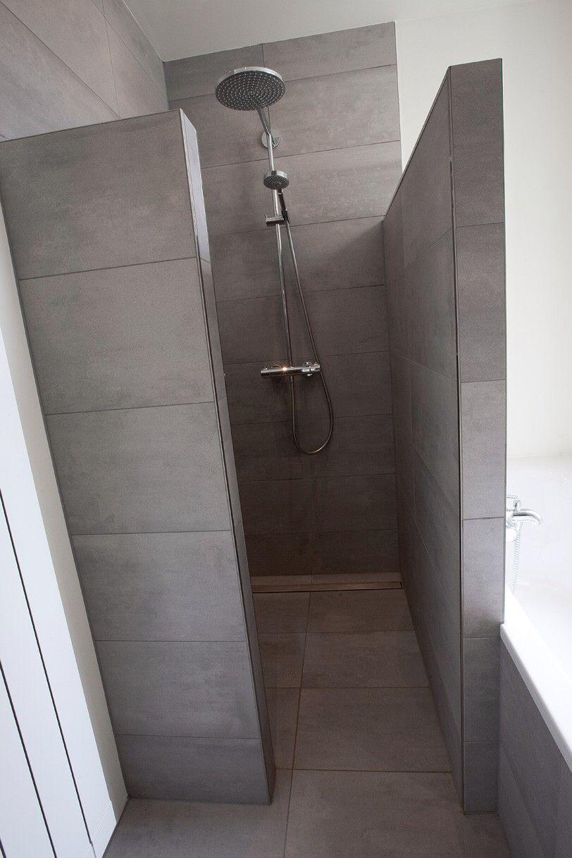 Badkamer hayalimdekiler pinterest badezimmer bad und baden - Raumgestaltung badezimmer ...