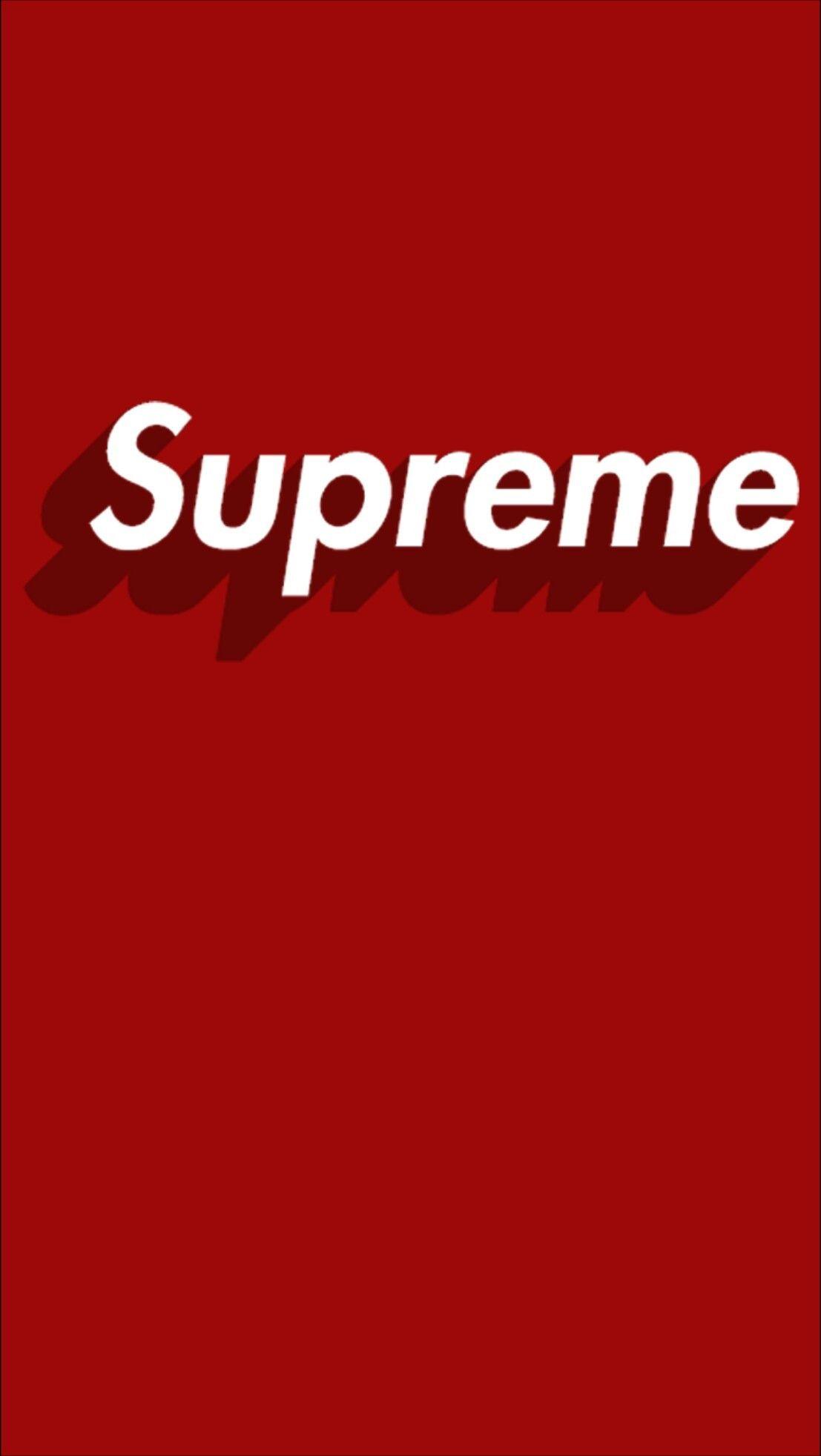 48 Gucci Iphone Wallpaper Supreme On Wallpapersafari In 2020 Supreme Iphone Wallpaper Supreme Wallpaper Hd Supreme Wallpaper