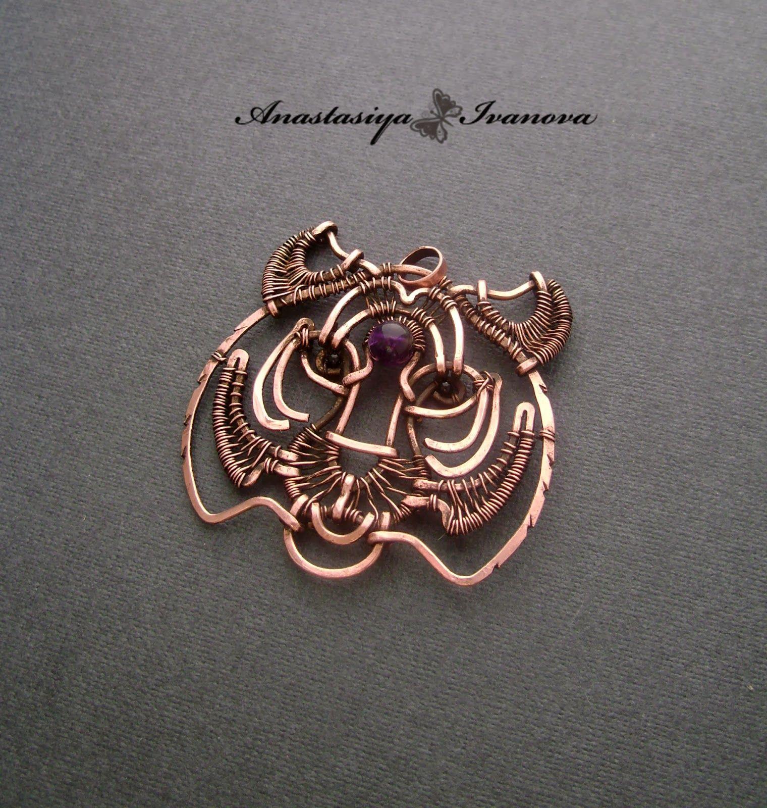 Pin by Katherine Ryan on Jewelry | Pinterest | Jewelry ideas