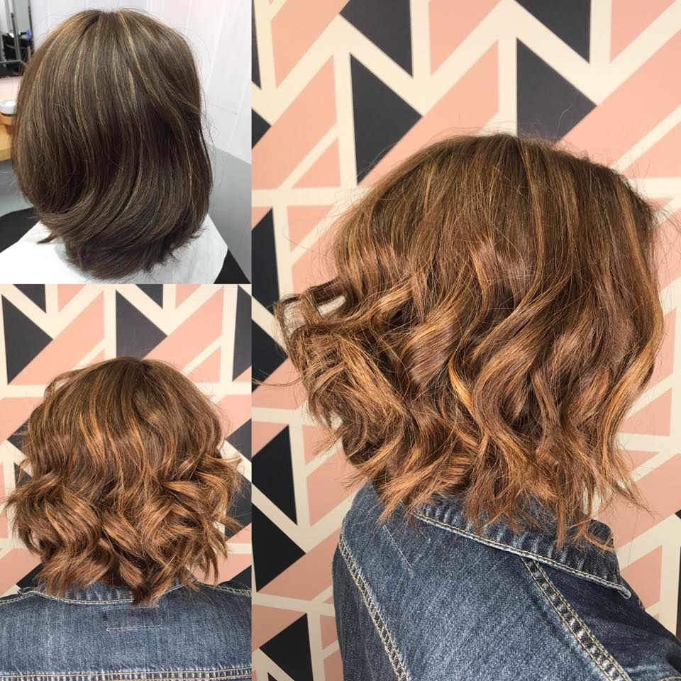 Gorgeous Hair For A Gorgeous Girly By Daisy Redken Balayage Cornwall Beforeandafter Hairgoals Ghd Marzipanhair Truro Gorgeous Hair Hair Salon Balayage 367 likes · 1 talking about this · 14 were here. pinterest