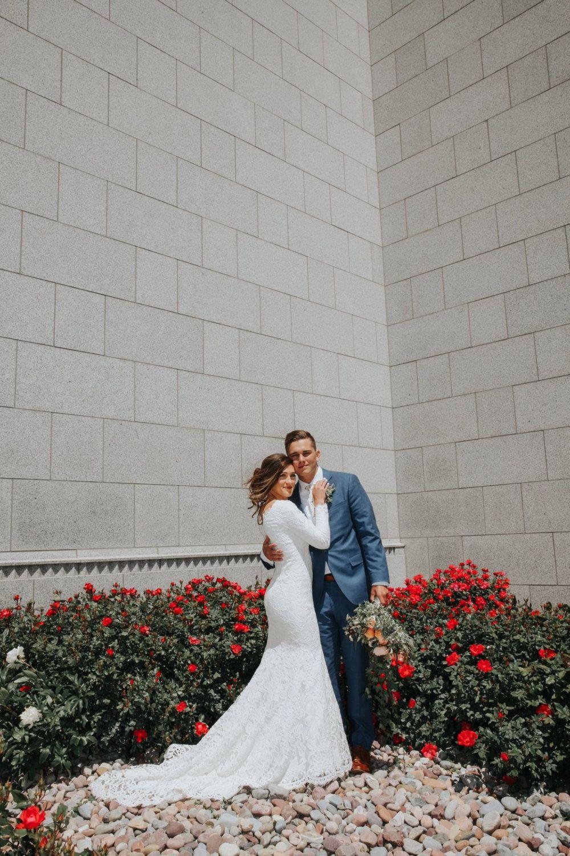 Fully Lined Lace Wedding Dress Long Sleeve Wedding Dress Etsy In 2020 Long Sleeve Wedding Dress Lace Fit And Flare Wedding Dress Long Wedding Dresses