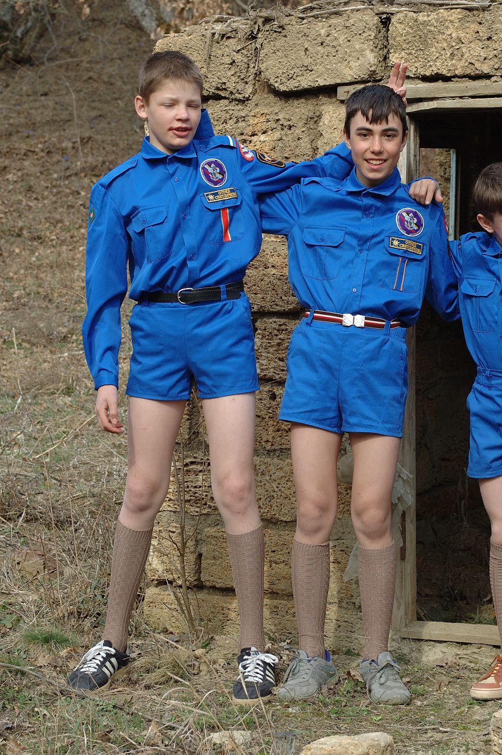 naked-uniformed-boys-beut-naked-girls-fucking