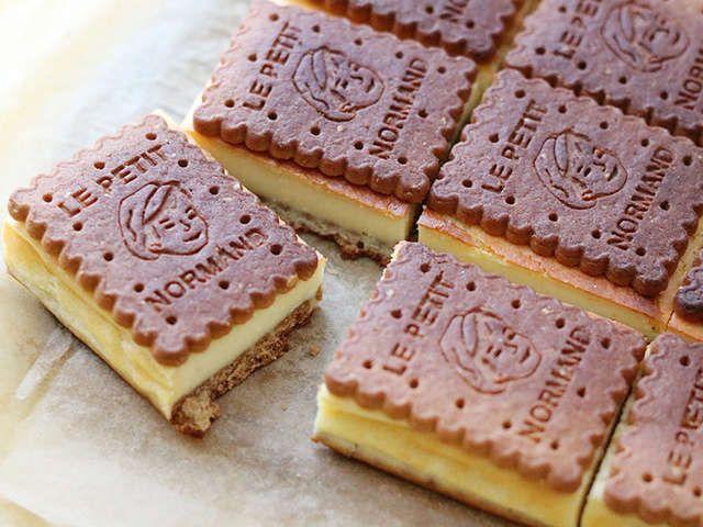 バレンタイン チーズ ケーキ チーズを使った華やかかわいいバレンタインスイーツ|ベル