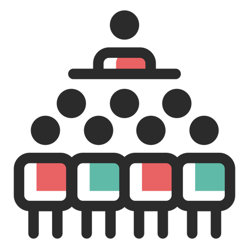 Team Leadership Icon Ad Affiliate Ad Icon Leadership Team Professional Business Cards Templates Team Leadership Leadership