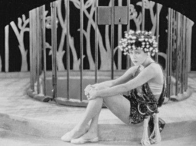 nudes Pussy Alla Nazimova (45 foto) Sexy, Facebook, swimsuit