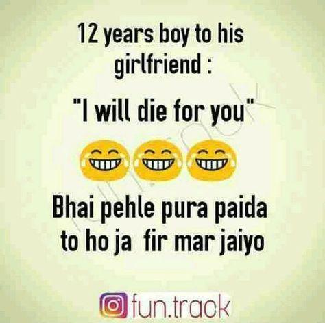 New quotes funny sarcastic fun friends ideas