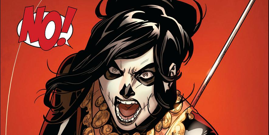 Lady-Deathstrike-in-X-Men-111.png (885×444)