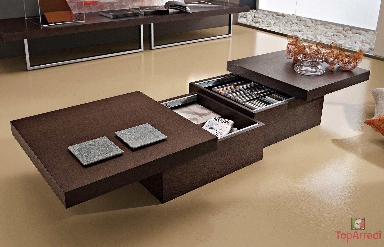 Tavolini Soggiorno ~ Tavolino da soggiorno anika arredo pinterest soggiorno