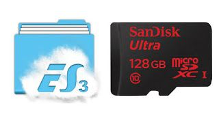 How To Recover Forgotten Memory Card Password Unlock the Micro SD