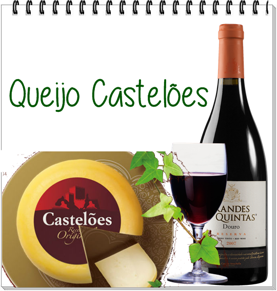 QUEIJO:  Castelões REGIÃO: Península Ibérica LEITE: vaca CL ASSIFICAÇÃO:  semiduro