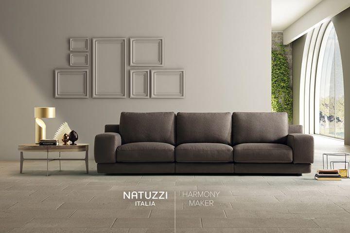 Italian Luxury Furniture | Designer Furniture Singapore – Da Vinci Lifestyle | Sofa Design, Furniture, Contemporary Sofa