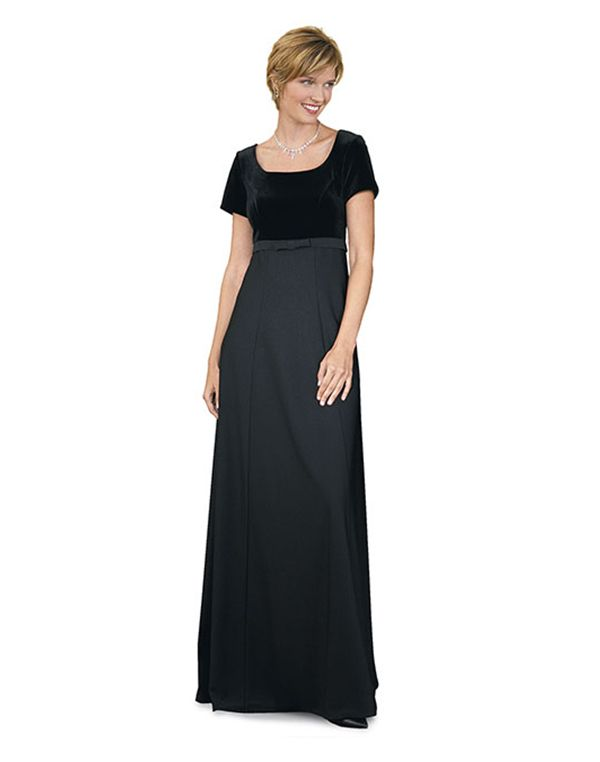 f00fc4a7f55f Harmonique dress $57 southeastern apparel | Choir Dresses | Dresses ...