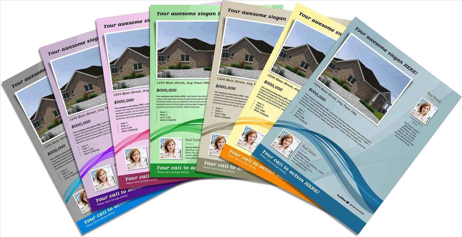 Brochures Templates Free Downloads Word | Free Tamplate | Pinterest