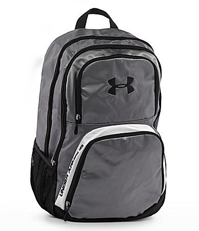 be6cc3b1e2d Under Armour PTH Victory Backpack  Dillards   Under Armour ...