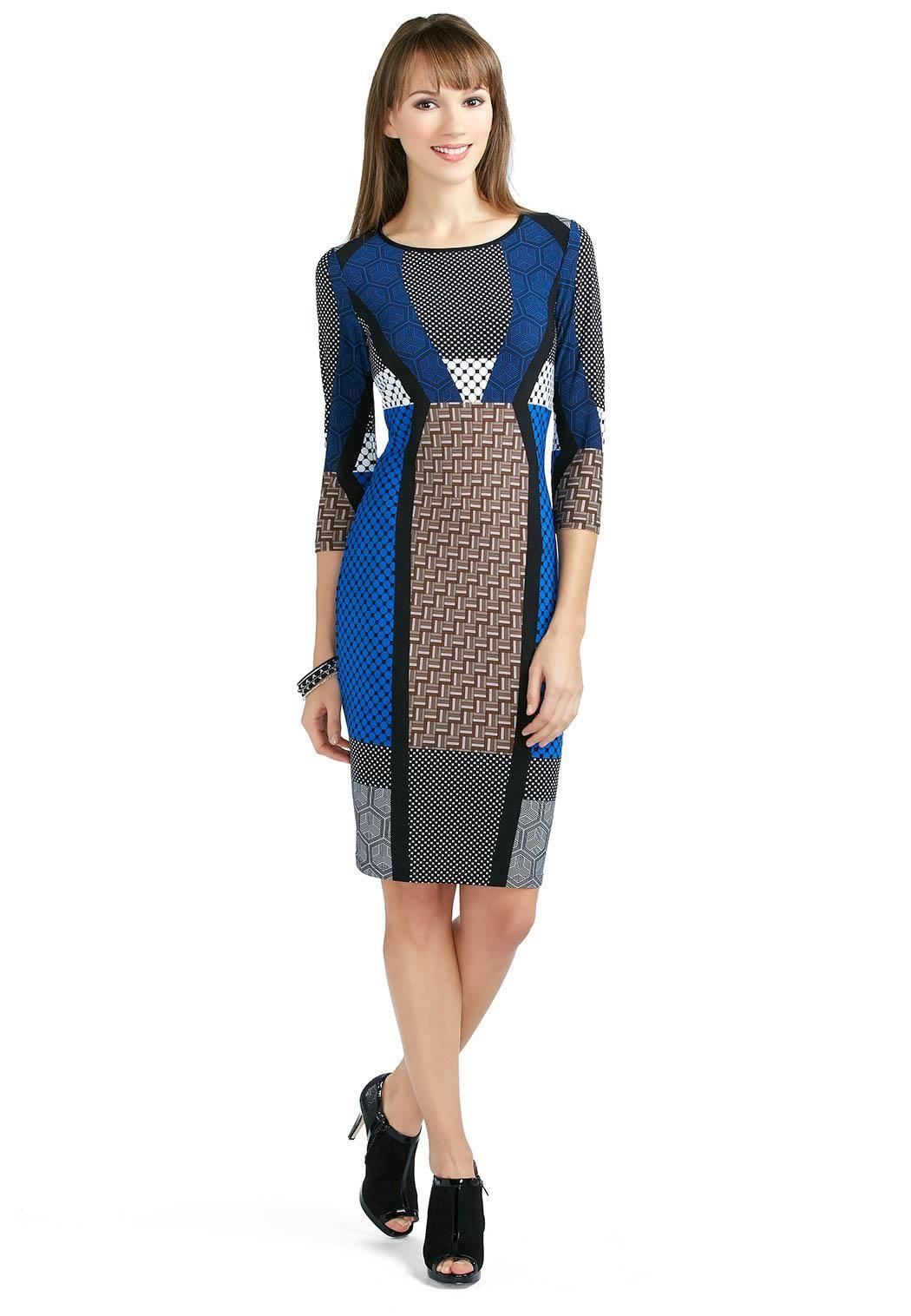 Cato Fashion Plus Size Dresses | Feeling Inspired Beads