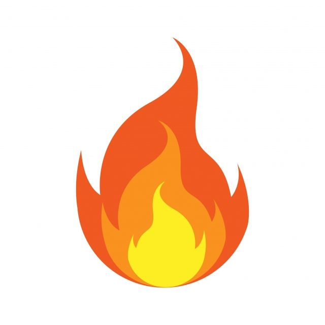 Besplatnyj Shablon Dizajna Logotipa Vektor Besplatnyj Shablon Dizajna Logotipa Flejm Klipart Ogon Ikonki Logotip Png I Vektor Png Dlya Besplatnoj Zagruzki Logo Design Free Templates Logo Design Free Fire Icons