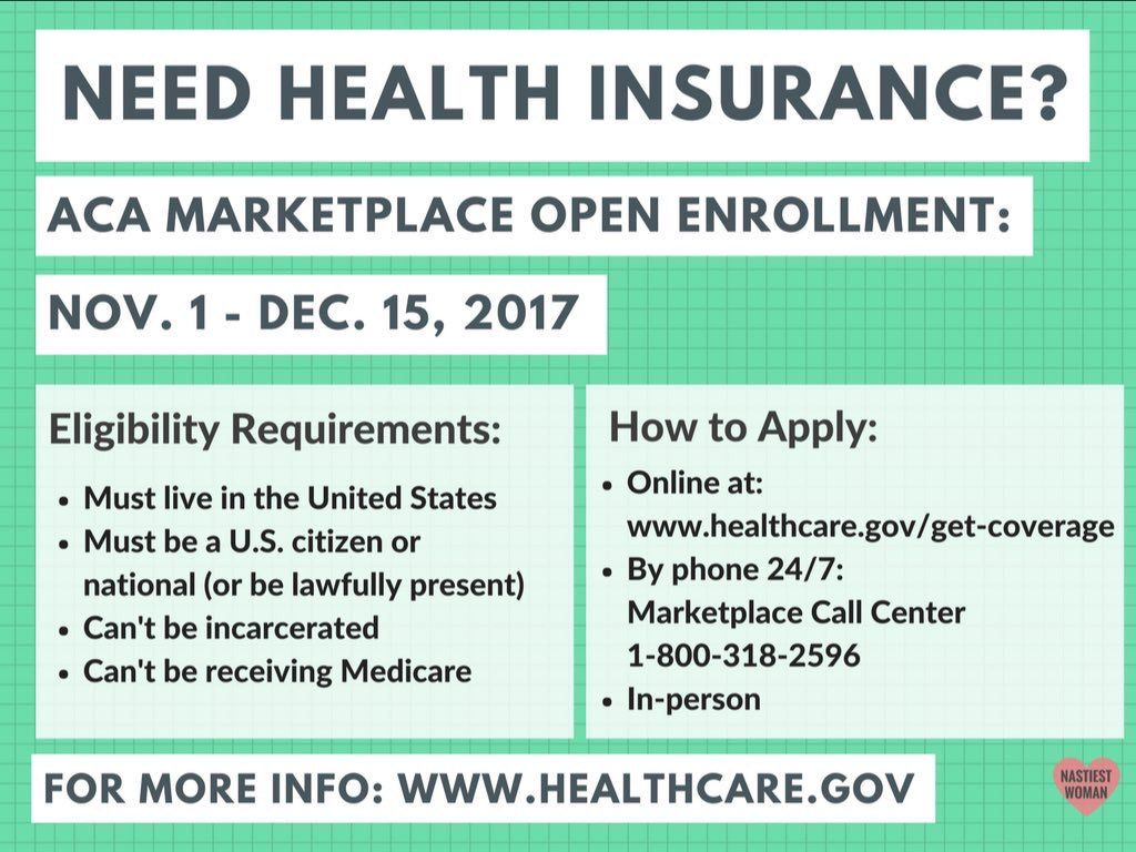 Https Twitter Com Open Enrollment Call Center How To Apply