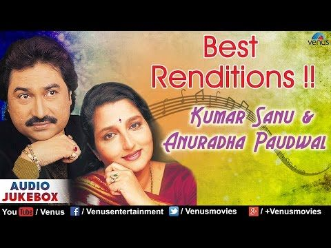 Youtube Kumar Sanu Songs Romantic Songs