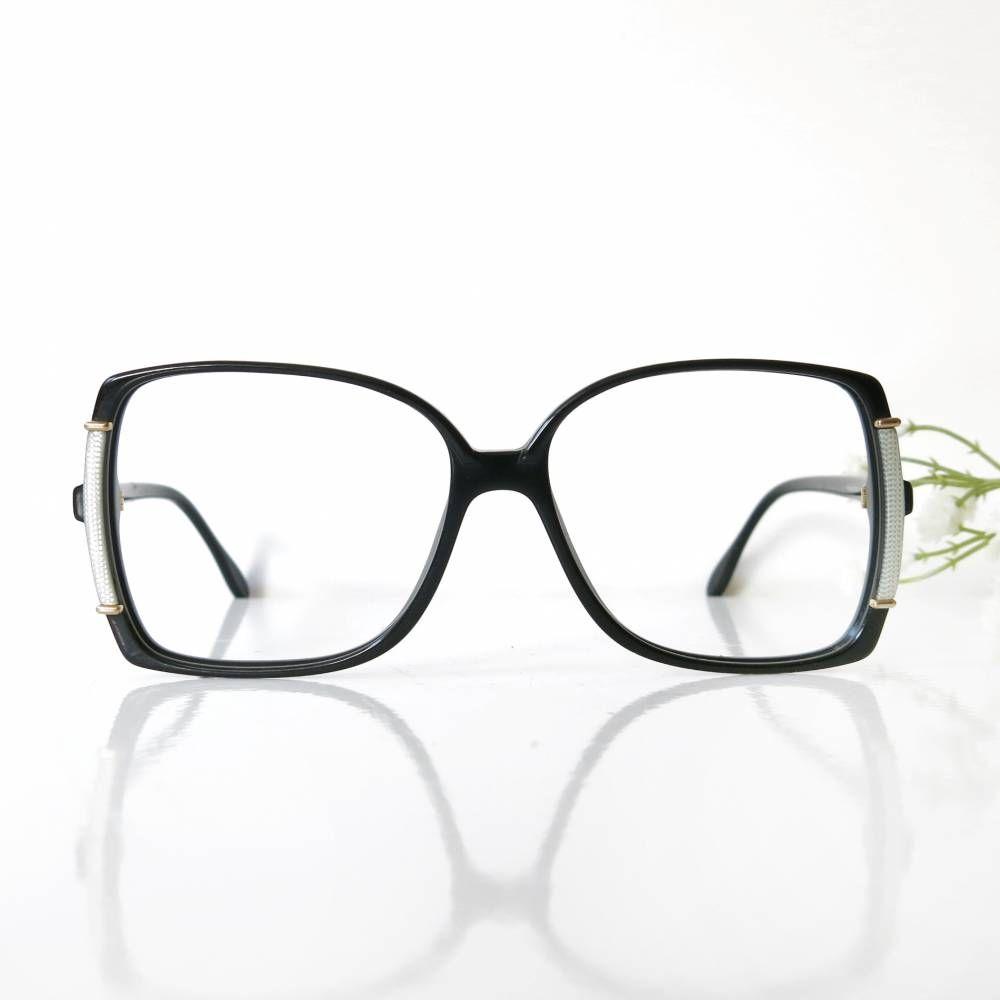 Silhouette Vintage Brille M 1155 20 Frame Austria 80er Jahre