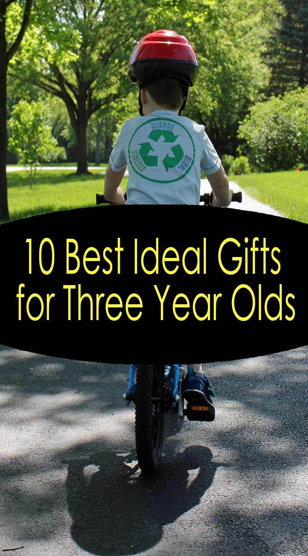 what is the best gift for an autistic child